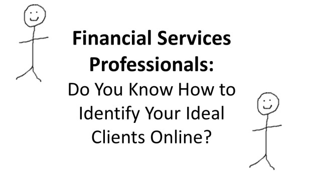 fsp-clients-online