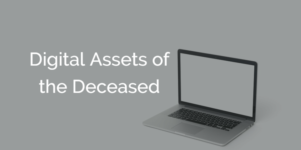 digital-assets-of-the-deceased