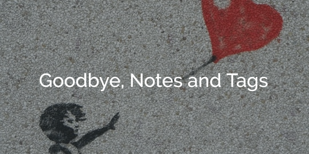 goodbye-notes-and-tags