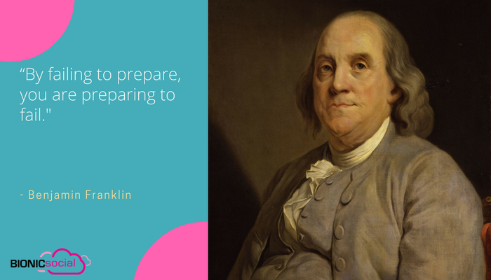 benjamin-franklin-preparation