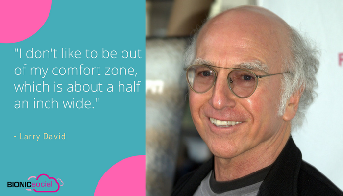 larry-david-comfort-zone