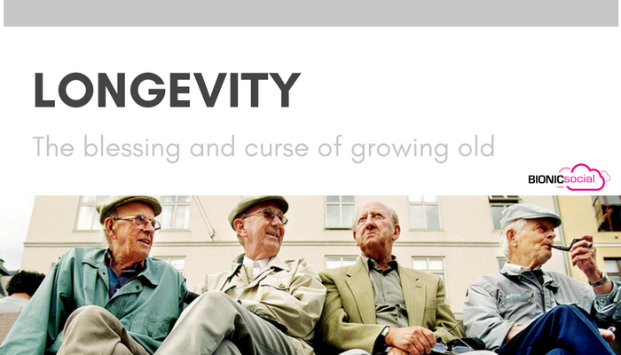 longevity-1