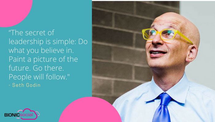 seth-godin-target-marketing