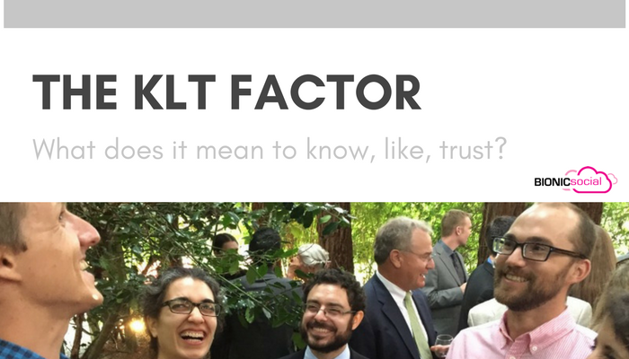 the-klt-factor