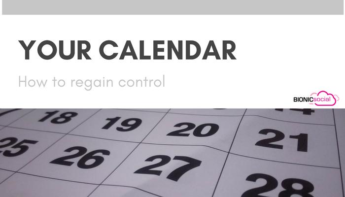 your-calendar