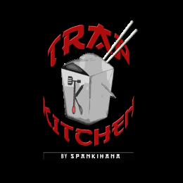 Trap Kitch