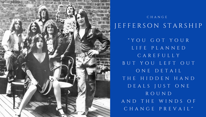 2018 JEFFERSON STARSHIP - change